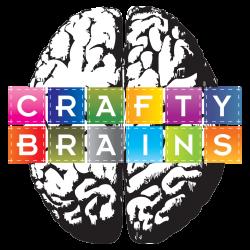 craftybrains.com